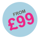 Audit & 1:1 from only £99